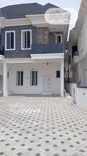 4 Bedroom Terrace Duplex At Ikota Villa Estate | Houses & Apartments For Sale for sale in Lagos State, Lekki Phase 1