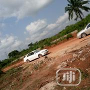 One Acre For Sale | Land & Plots for Rent for sale in Delta State, Oshimili South