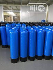 Fiber Tanks | Manufacturing Services for sale in Lagos State, Orile