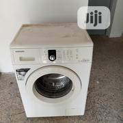 Washing Machine Repair Ikotun | Repair Services for sale in Lagos State, Ikotun/Igando