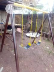 Playing Equipment | Toys for sale in Osun State, Ife