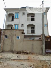 New Executive 5bedroom Semi Detached On 2floors | Houses & Apartments For Sale for sale in Lagos State, Ikeja