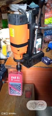 Magnetic Drill Machine | Electrical Tools for sale in Lagos State, Lagos Island