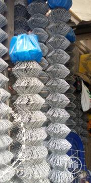 Fencing Wire | Other Repair & Constraction Items for sale in Lagos State, Orile