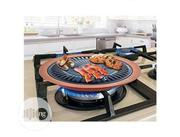 Stove Top Grill | Kitchen Appliances for sale in Lagos State, Lagos Island