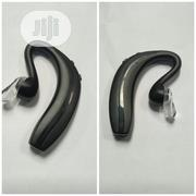 S308 Bluetooth Headset | Headphones for sale in Lagos State, Ikeja