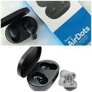 Redmi Airdots Wireless Earbuds | Headphones for sale in Lagos State, Ikeja