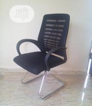 New and Imported Office Chair   Furniture for sale in Lagos State, Ikeja