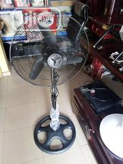 Standing Fan | TV & DVD Equipment for sale in Abuja (FCT) State, Kubwa