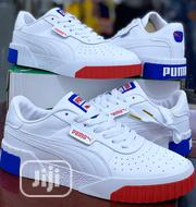 Puma Basketball Platform | Sports Equipment for sale in Lagos State, Lagos Island