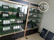 Solar Lights | Solar Energy for sale in Lagos State, Ojo