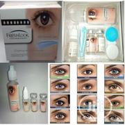 Fresh Look Colour Blend Contact Lenses Complete Pack- Contact Lens | Makeup for sale in Lagos State, Ojo