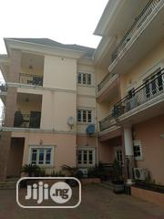 Spacious One Bedroom Service Apartment For Rent | Houses & Apartments For Rent for sale in Abuja (FCT) State, Garki 1