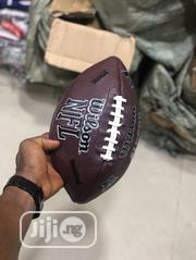 Brand New Rugby Ball | Sports Equipment for sale in Lagos State, Maryland