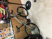 Road Bicycle | Sports Equipment for sale in Lagos State, Yaba