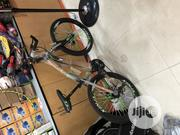 Brand New Bicycle | Sports Equipment for sale in Lagos State, Agege