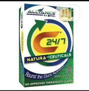 Dr C24/7 Supplement | Vitamins & Supplements for sale in Delta State, Oshimili South