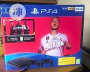 PS4 500gb FIFA 20 Bundle | Video Game Consoles for sale in Lagos State, Ikeja