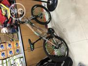 Brand New Road Bicycle | Sports Equipment for sale in Lagos State, Lekki Phase 2