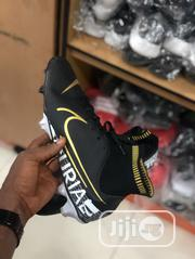 Nike Football Boot | Sports Equipment for sale in Lagos State, Agboyi/Ketu