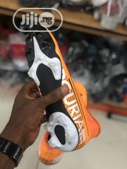 New Ankle Football Boot | Sports Equipment for sale in Lagos State, Epe