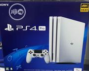Ps4 PRO White | Video Game Consoles for sale in Lagos State, Ikeja