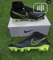Original Nike Boot | Sports Equipment for sale in Abuja (FCT) State, Lugbe District