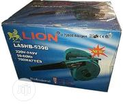 Air Blower | Hand Tools for sale in Lagos State, Lagos Island