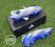 Original Adidas Ankle Boot | Sports Equipment for sale in Abuja (FCT) State, Dei-Dei