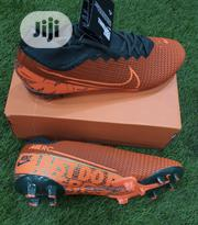 Original Nike Ankle Boot | Sports Equipment for sale in Abuja (FCT) State, Garki 1