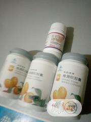 Combine 4 Products and Cure Herpatitis,A,B,C,D E Fully. | Vitamins & Supplements for sale in Lagos State, Badagry