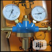 Gloor Guage | Measuring & Layout Tools for sale in Lagos State, Lagos Island