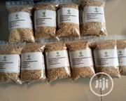 Agricultural Products | Feeds, Supplements & Seeds for sale in Kano State, Nasarawa-Kano