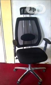 Affordable Office Swivel Chair | Furniture for sale in Lagos State, Apapa