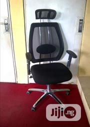 Durable Executive Office Swivel Chair | Furniture for sale in Lagos State, Lekki Phase 2
