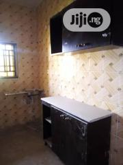 Very Big Hostel For Sale In Awka | Houses & Apartments For Sale for sale in Anambra State, Awka