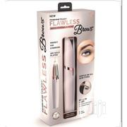 (NEW HOT) Flawless Eyebrow Hair Remover | Tools & Accessories for sale in Lagos State, Lagos Island