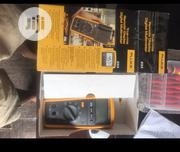 Fluke 233 Remote Display Digital Multimeter | Measuring & Layout Tools for sale in Kano State, Fagge