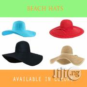 Ladies Beach Hats   Clothing Accessories for sale in Lagos State