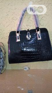 Quality Hand Bags | Bags for sale in Abuja (FCT) State, Gwagwalada