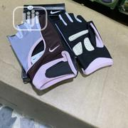 Ladies Gym Glove | Sports Equipment for sale in Lagos State, Ilupeju