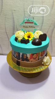 Birthday Cakes | Party, Catering & Event Services for sale in Lagos State, Agboyi/Ketu