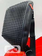 CHRISTIAN Louboutin | Bags for sale in Lagos State, Lagos Island