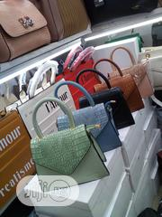 Cute Bags for Sale   Bags for sale in Ogun State, Abeokuta South