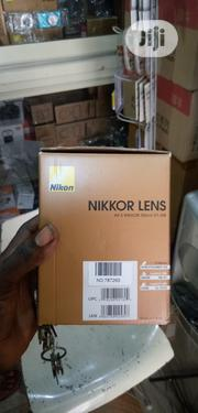 Nikon Lens 50mm 1.4 G   Photo & Video Cameras for sale in Lagos State, Lagos Island