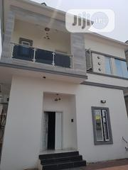 4 Bedroom Fully Detached Duplex For Sale At Idado Lekki Phase 1 Lagos | Houses & Apartments For Sale for sale in Lagos State, Lekki Phase 1