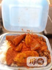 Sweet VC Meals | Meals & Drinks for sale in Oyo State, Ibadan