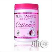 Aurawhite Beauty Plus+ Collagen | Vitamins & Supplements for sale in Lagos State, Amuwo-Odofin