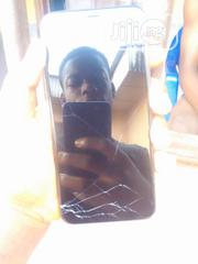 Samsung Galaxy J6 Plus 32 GB Red | Mobile Phones for sale in Edo State, Egor