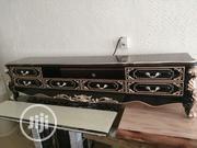 Executive Royal TV Stand   Furniture for sale in Lagos State, Lekki Phase 1
